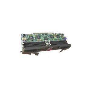 203320-B21 - HP Hot-Plug Memory Expansion Board for HP ProLiant DL580 G2 Server