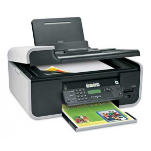 20R1584 - Lexmark X5650 Multifunction InkJet Color Printer
