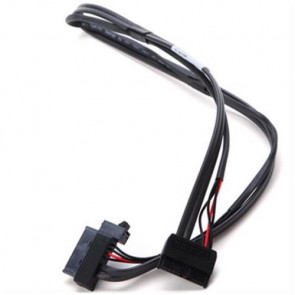 21P3740N - IBM RJ48 to Serial Cable 0.2m