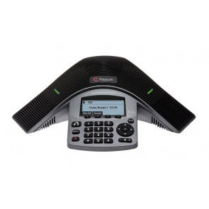 2200-30900-025 - Polycom SoundStation IP 5000 PoE Only POE