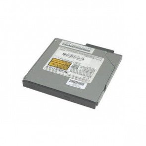 222837-001 - HP 24X CD-Rom Drive Slimline (Carbon)