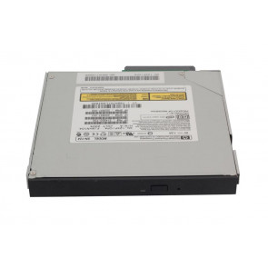 222837-002 - HP 24X SLIM CD-Rom Drive