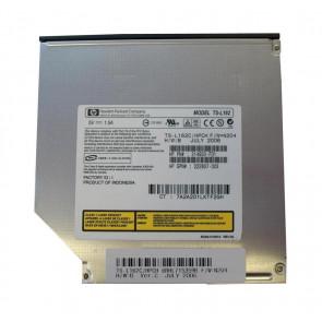 222837-003 - HP 24X Slimline CD-Rom Drive