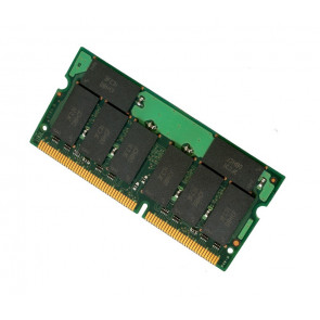 223339-001 - HP 2MB Video Memory Module