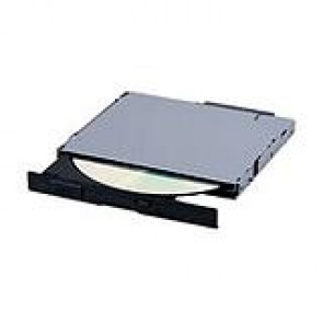 228508-001 - Compaq 24x Low Profile IDE Cd-Rom Drive ( Carbon ) Proliant DL360 G2 DL590 DL580 G2 Tasksmart C-series NAS B2000