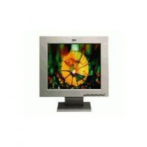22P6928 - IBM T540 15-inch LCD Panel Flat Monitor (white)