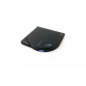 22P9194 - IBM DVD-ROM / CD-RW External Optical Drive (Black)