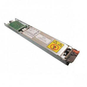 22R6833 - IBM Battery Backup BladeCenter SAS RAID