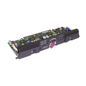 231126-001 - HP Hot-Plug Memory Expansion Board for ProLiant DL580 G2 Server