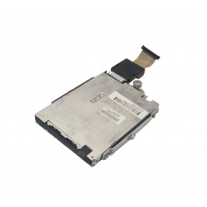 233910-001 - HP 1.44MB Floppy Drive with Tray