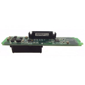 250-114-900A - EMC SATA to Fiber Channel Interposer Hard Drive Adapter