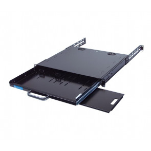 257054-B31 - HP 1U Keyboard Drawer Kit without Rails (Refurbished / Grade-A)