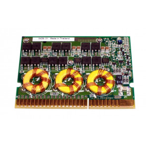 266284-001 - HP Voltage Regulator Module ProLiant Ml350 G3
