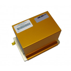 279160-001 - HP Heatsink Assembly for ProLiant DL380/ML370 G3 Server