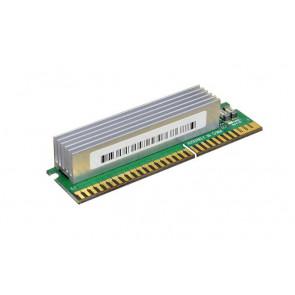 280319-001 - HP Voltage Regulator Module for ProLiant Bl20p G2 Dl360 G3