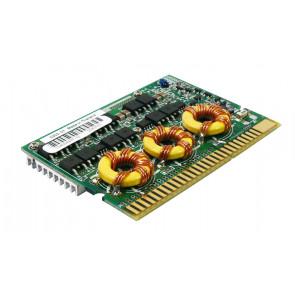 289564-001 - HP Voltage Regulator Module for ProLiant Ml370 G3