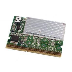 292718-001 - HP Voltage Regulator Module (VRM) for HP ProLiant ML350/ML370/DL380 G3 Server