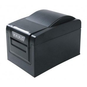 2HV25AT - HP / Epson TM88VI Serial Ethernet USB Printer