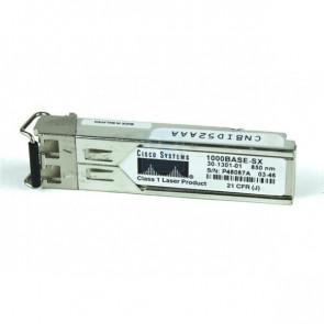 30-1301-01 - Cisco Systems 1000Base-SX SFP Mini Fiber Channel GBic Adapter/Module. Small form-factor Pluggable (SFP) Multi-mode Fiber Transceiver for Mgx