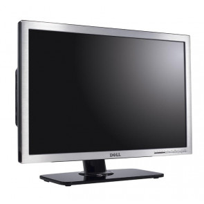 3008WFP - Dell UltraSharp30-inch (2560x1600) Widescreen LCD Monitor (Refurbished)