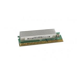305445-001 - HP Voltage Regulator Module for ProLiant Bl20p G2 Dl360 G3