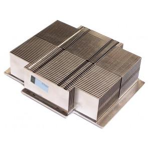 305448-001 - HP Processor Heatsink for HP ProLiant DL360 G3 Server
