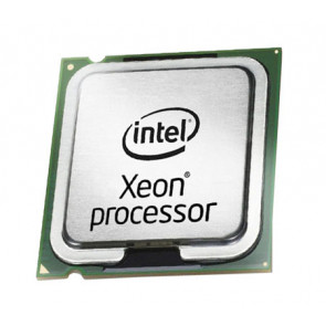 307103-001 - HP 2.80GHz 400MHz FSB 512KB L2 Cache Intel Xeon Processor for ProLiant DL380/ML370 G3 Server