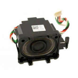313-3350 - Dell Internal Speaker Option for OptiPlex Minitower