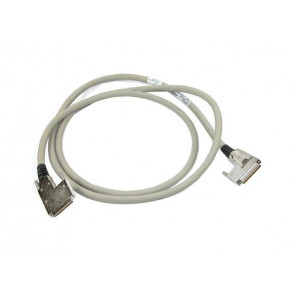 313374-001 - HP 1.8m (6ft) Vhdci To Vhdci External SCSI Interface Cable