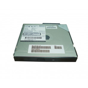 314933-931 - HP 24x Ide Slimline 68pin Cd-rom