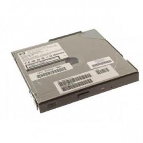 314933-F30 - HP 24X IDE Slimline CD-Rom Drive