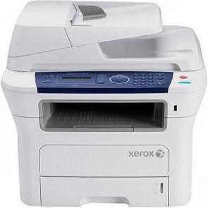 3210/N - Xerox WorkCentre 3210N Multifunction Printer - Monochrome - 24 ppm Mono - 1200 x 1200 dpi - Printer (Refurbished)
