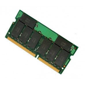 327534-001 - HP / Compaq 4MB SGRAM Graphic Extension Video SODIMM Memory