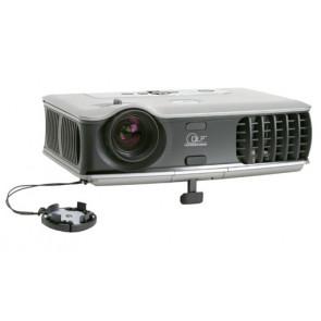 3400MP - Dell XGA (1024 X 768) 3400MP DLP Projector 1500 Ansi Lumens (Refurbished)