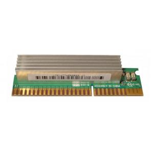 345746-002 - HP 12V DC Voltage Regulator Module (VRM) for ProLiant BL20P-G2 / DL360-G3 / DL585-G3 Server