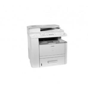 3478B005 - Canon imageCLASS D1150 Multifunction Printer Monochrome 30 ppm Mono 1200 x 600 dpi Printer (Refurbished)