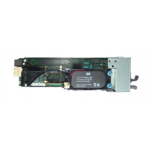 349797-001 - HP Controller Module for Msa20