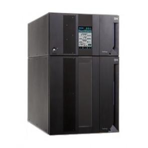 3576-E9U - IBM TS3310 Tape Drive Library Expansion Storage System