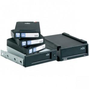362532X - IBM 320 GB External Hard Drive - USB 2.0