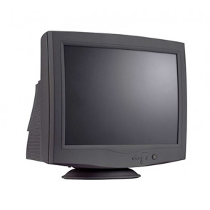 365-1406-01 - Sun 17-inch Monitor Medium Grey
