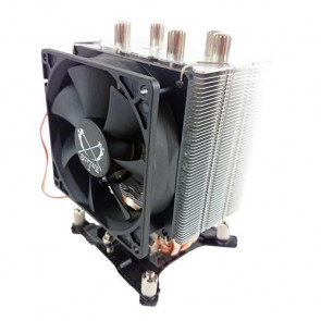 371-0837-N - Sun CPU Fan/Heatsink for Sun Fire V210