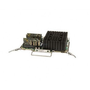375-3477 - Sun CPU Module for SM4000 / M5000
