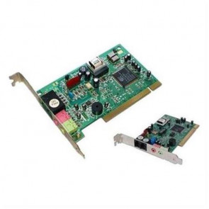 386831-B21 - Compaq Armada-1700 Internal 56KB/s FlexModem Card