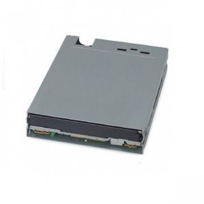 393998-B21 - HP Floppy Drive for DL380 G4 SAS DL385 SAS W/ Bracket Kit