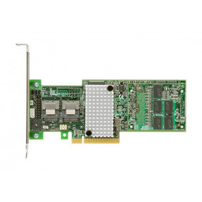 395192-001 - HP SAS Controller Board Module for ProLiant BL35p Server