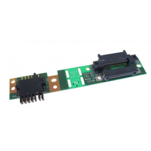 39T0030 - IBM Battery Charger Interposer Board for ThinkPad T43