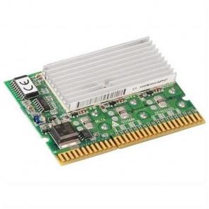 39Y7256-02-CT - IBM 10.2 VRM for Xeon (dual core processor) x346 x3950 x3850