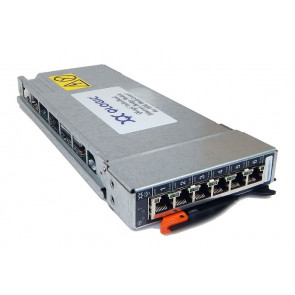39Y9205 - IBM QLogic InfiniBand Ethernet Bridge Module for BladeCentre