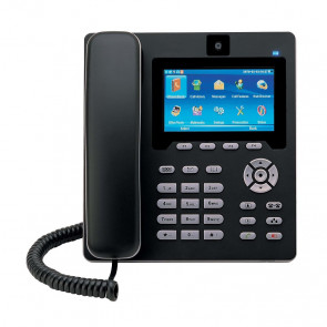 3C10401SPKRB - 3Com Basic Speaker Phone LCD Display