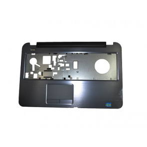 3M0NW - Dell Palmrest Touchpad Assembly for Trackstick Keyboard for Latitude E5410